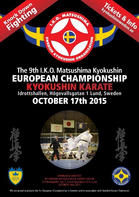 EUROCHAMP-2015_final (453x640)