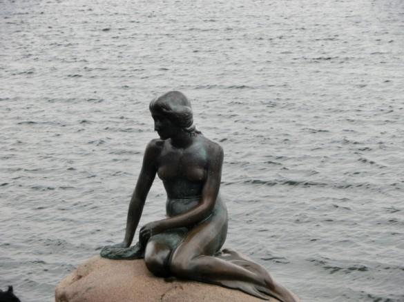 Little Mermaid 1 (800x600)