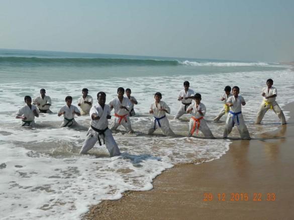 India Dutta January 2016 16