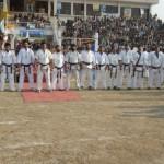 Pakistan Azam January 2014 1