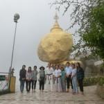 Visit Myanmar 1 (800x600)