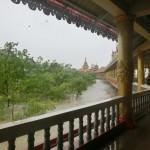 Visit Myanmar 3 (800x600)