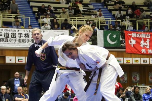第5回世界大会女子組手 3 (1280x853)
