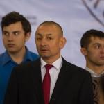 Kazakhstan Telzhan February 2017 7