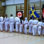 SWeden Nabahi February 2017 19