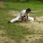 India Dutta April 2017 15
