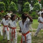 India Dutta April 2017 6