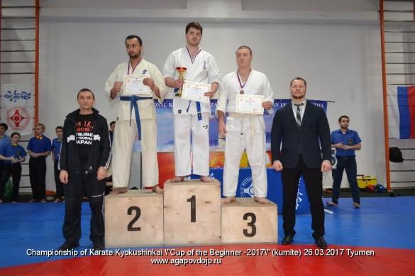 Russia Agapov April 2017 17