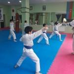 Azerbaijan Vidadi May 2017 1