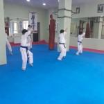 Azerbaijan Vidadi May 2017 3