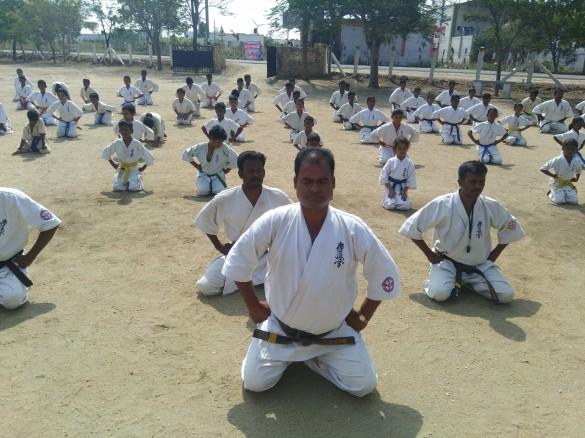 India Kumarasamy May 2017 2