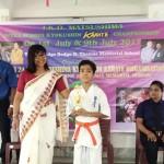 INdia Kumar July 2017 9