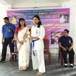 India Kumar July 2017 10