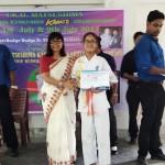 India Kumar July 2017 13