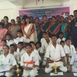 India Kumar July 2017 18