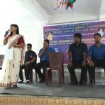 India Kumar July 2017 4