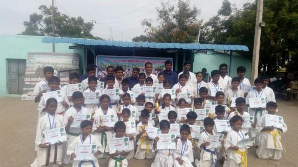 India Kumarasamy July 2017 2