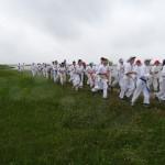 Ukraine Volynets July 2017 2