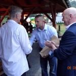 Poland Robert August 2017 35