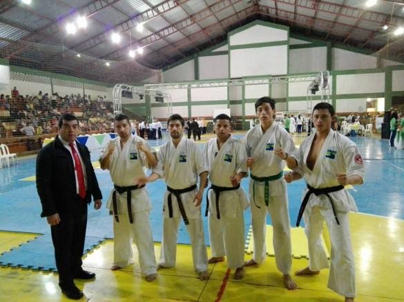 Brazil Nagata September 2017 1