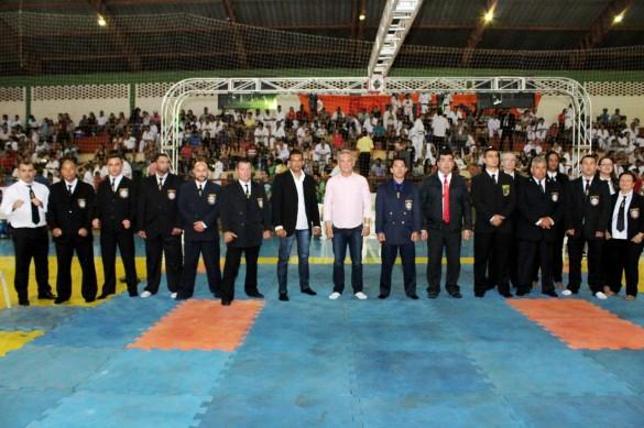 Brazil Nagata September 2017 9