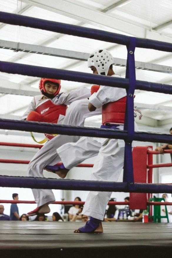 Indonesia Setia October 2017 2