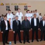 Azerbaijan Vidadi November 2017 12