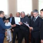 Azerbaijan Vidadi November 2017 13