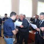 Azerbaijan Vidadi November 2017 14