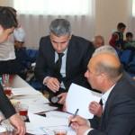 Azerbaijan Vidadi November 2017 15