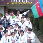 Azerbaijan Vidadi November 2017 18