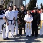 Azerbaijan Vidadi November 2017 19