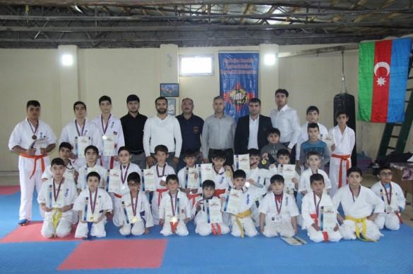 Azerbaijan Vidadi November 2017 2