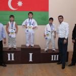 Azerbaijan Vidadi November 2017 21