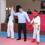 Azerbaijan Vidadi November 2017 5
