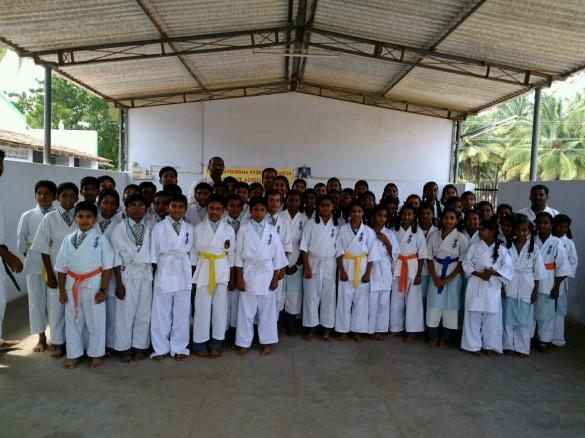 India Kumaraswamy November 2017 2