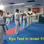 Israel Alexey November 2017 10