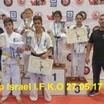 Israel Alexey November 2017 3