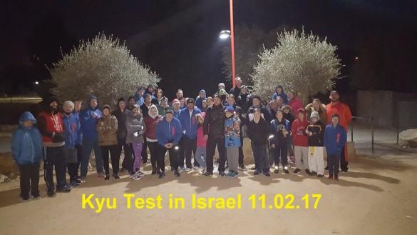 Israel Alexey November 2017 9