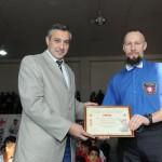 Armenia Karen December 2017 19
