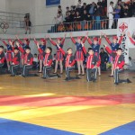 Armenia Karen December 2017 2