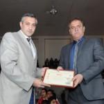 Armenia Karen December 2017 21