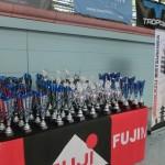 Euro Champ Oct 2017 web7 (800x600)