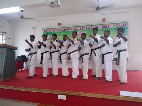 India Kumarasamy December 2017 1