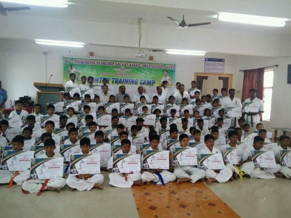 India Kumarasamy December 2017 3
