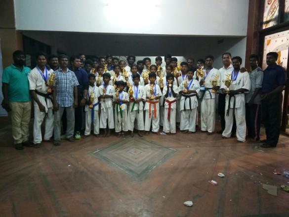 India Kumaraswamy December 2017 2