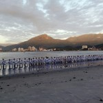 Brasil Nagata February 2018 28