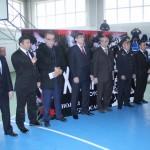 Azerbaijan Vidadi February 2018 16