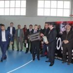 Azerbaijan Vidadi February 2018 19