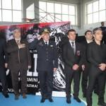 Azerbaijan Vidadi February 2018 26